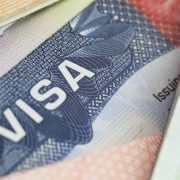 Thailand's Tourist E-visa: Who Needs It and How Can You Get It?